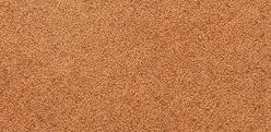 Ströher DURO bossa 1100-804 Bodenfliese 25x12 R9