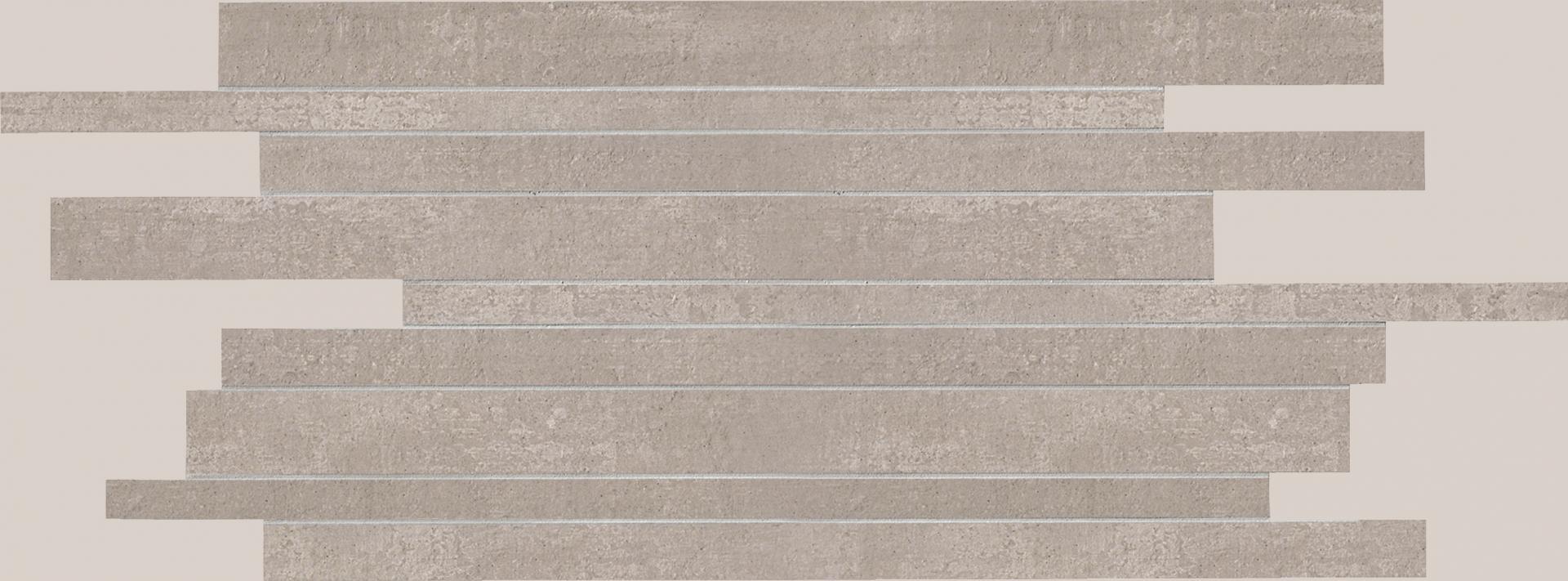 Keope LINK DESERT SAND KE-t2t3 Strips 30X60 naturale R9