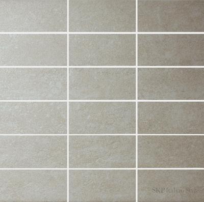 SKP Chalet natura SKP-24219 Mosaik Cassetta 33x33 naturale R10