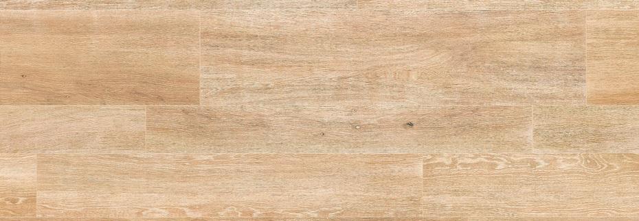 Ariostea Legni High-Tech Rovere Decape` ARI-PAR30389 Bodenfliese 120x30 antik R10 Holzoptik