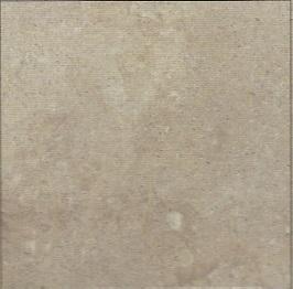 Castelvetro BONDING BEIGE CA-CBO60N2 Bodenfliese 60,5 x60,5 naturale