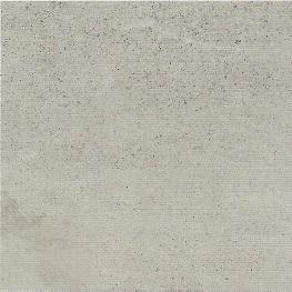 Castelvetro BONDING GREY CA-CBO60N4 Bodenfliese 60,5x60,5 naturale