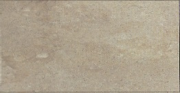 Castelvetro Bonding Beige 30x61 Boden-/Wandfliese Matt