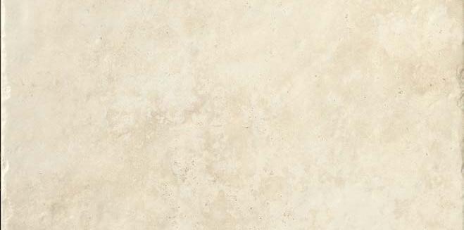 Timeless White matt Boden-/Wandfliese 30 x 60 cm