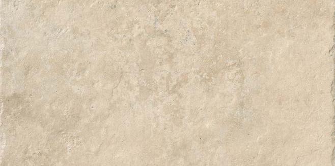 Castelvetro Timeless Sand naturale CA-CTL36N2  Boden-/Wandfliese 30 x 60 cm