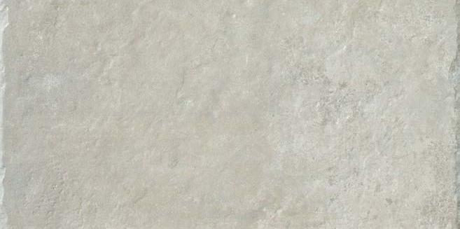 Castelvetro Timeless Grey matt Boden-/Wandfliese 30 x 60 cm