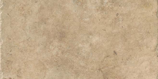 Castelvetro TIMELESS NUT CA-CTL36N8 Bodenfliese 30X60 naturale