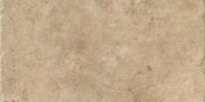 Castelvetro TIMELESS NUT CA-CTL36G8 Boden-/Wandfliese 30X60 grip