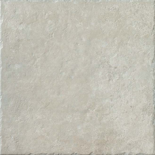 Castelvetro TIMELESS GREY CA-CTL45N4 Bodenfliese 45X45 naturale