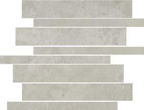Castelvetro TIMELESS GREY CA-CTL4MK Multistick 30X30 naturale