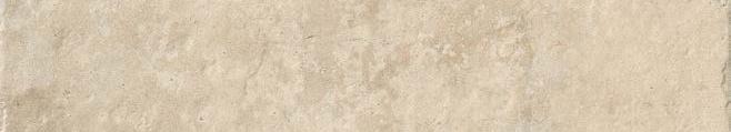 Castelvetro TIMELESS SAND CA-CTL2B Sockel 7,5X61 naturale
