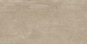 Castelvetro UBAHN FRANCOFORTE CA-CUH48R8 Boden-/Wandfliese 40X80 naturale