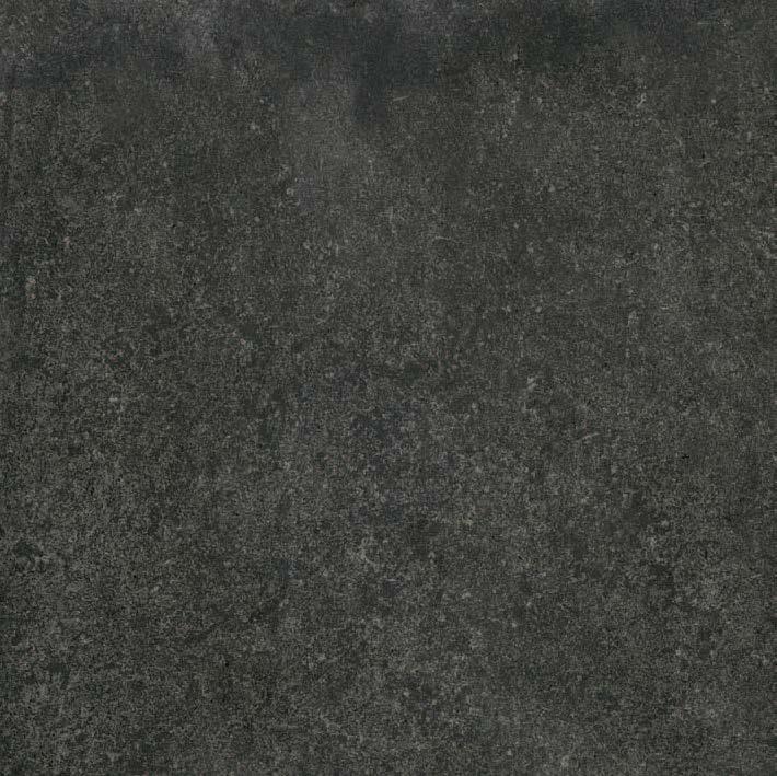 Castelvetro UBAHN MONACO CA-CUH60R7 Bodenfliese 60X60 naturale