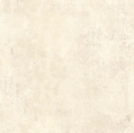 Castelvetro UBAHN AMBURGO CA-CUH45N1 Boden-/Wandfliese 45X45 naturale