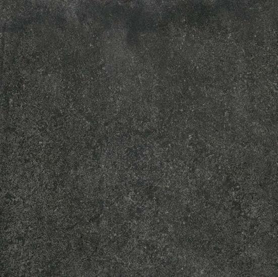 Castelvetro UBAHN MONACO CA-CUH45N7 Bodenfliese 45X45 naturale