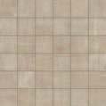 Castelvetro UBAHN FRANCOFORTE CA-CUH8TS Tessera 5x5 30X30 naturale