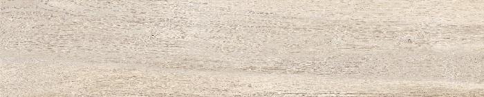 Cinque Avellino beige Bodenfliese 13x80 naturale R10 Holzoptik