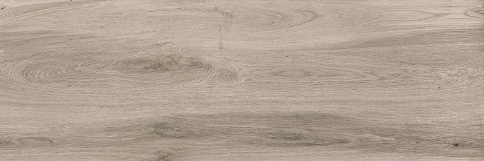 Cinque Avellino grau Bodenfliese 30x120 naturale Holzoptik
