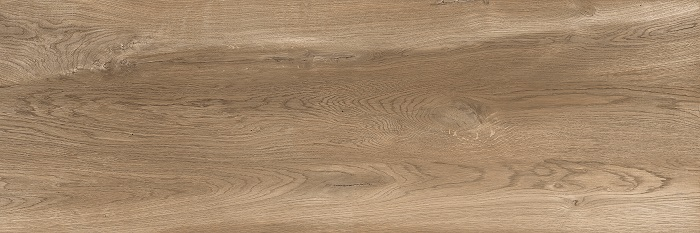 Castelvetro AEQUA TUR CA-CAQ32R8 Boden-/Wandfliese 30x120 naturale Holzoptik