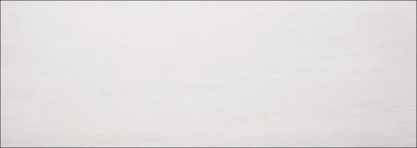 Engers Bogart GRAU EN-BOG1680 Wandfliese 25X70 matt