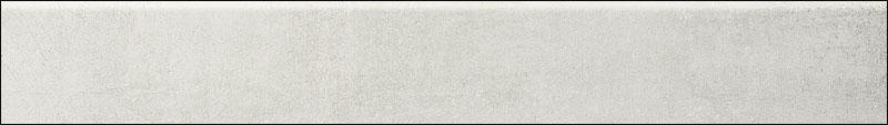 Engers Next ZEMENTGRAU EN-NEX1481 Sockel 60X8,5 matt