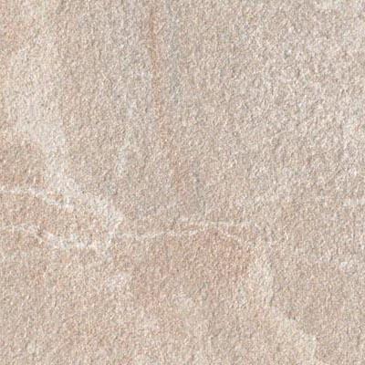 Casalgrande AMAZZONIA BEIGE CAS-4951574 Bodenfliese 60X60 grip R10