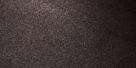 Casalgrande METALLICA NICHEL CAS-6790091 Bodenfliese 30X60 matt R9