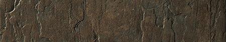 Casalgrande NATURAL SLATE GREEN CAS-7648014 Sockel 45X9 naturale