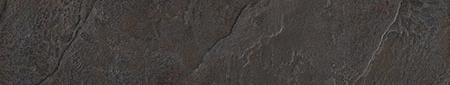 Casalgrande NATURAL SLATE BLACK CAS-7648015 Sockel 45X9 naturale