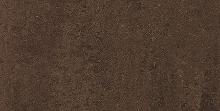 Casalgrande MARTE RAMORA BROWN CAS-7460045 Bodenfliese 60X120 matt