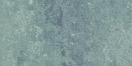 Casalgrande MARTE AZUL MACAUBA CAS-9460151 Bodenfliese 60X120 matt