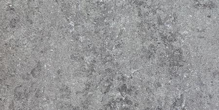 Casalgrande MARTE RAGGIO DI LUNA CAS-9460048 Bodenfliese 60X120 matt