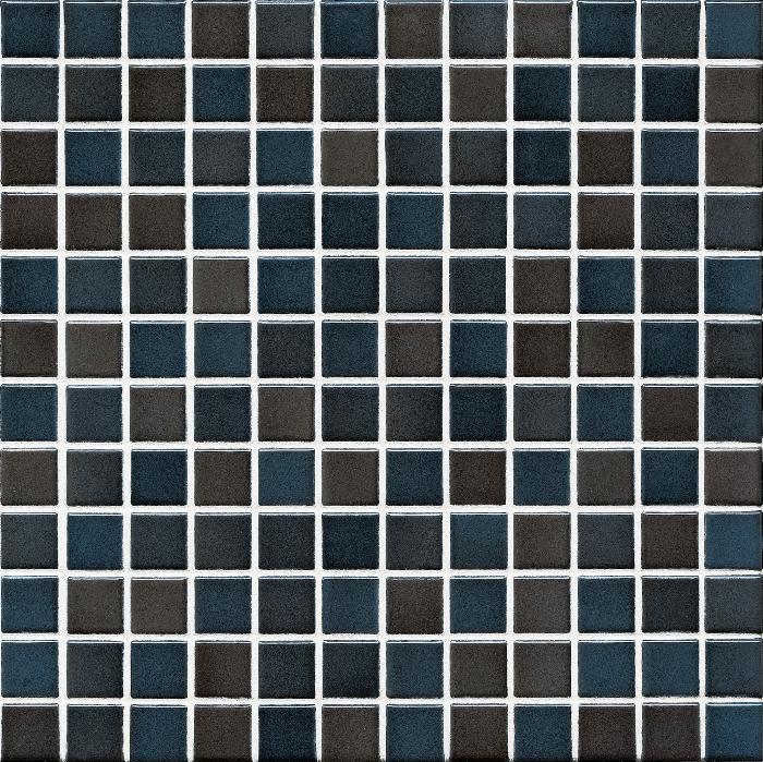 fliesenpark kaufen sie jasba lavita graphitschwarz 30x30. Black Bedroom Furniture Sets. Home Design Ideas