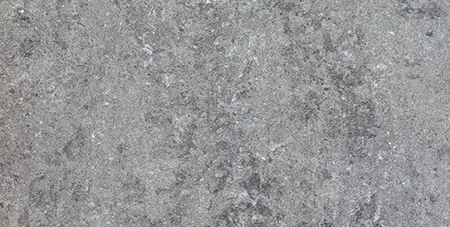 Casalgrande MARTE RAGGIO DI LUNA CAS-9462848 Bodenfliese 60X120 gehämmert R11/B