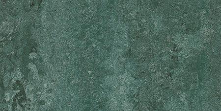 Casalgrande MARTE VERDE GUATEMALA CAS-9460150 Bodenfliese 60X120 matt