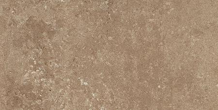 Casalgrande MARTE BRONZETTO MATT CAS-9460045 Bodenfliese 60X120 matt