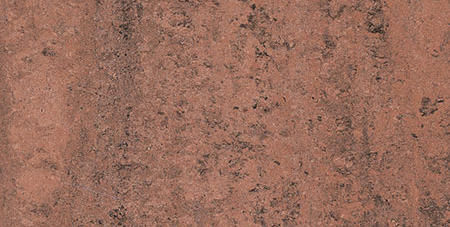 Casalgrande MARTE MADRAS PINK CAS-9460043 Bodenfliese 60X120 matt