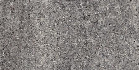 Casalgrande MARTE GRIGIO MAROSTICA CAS-7469976 Bodenfliese 60X120 geschliffen