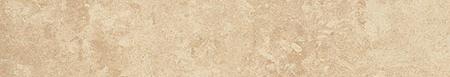 Casalgrande MARTE PALISSANDRO CAS-9961741 Sockel 60X9 satiniert