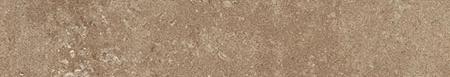 Casalgrande MARTE BRONZETTO CAS-9968045 Sockel 60X9 naturale