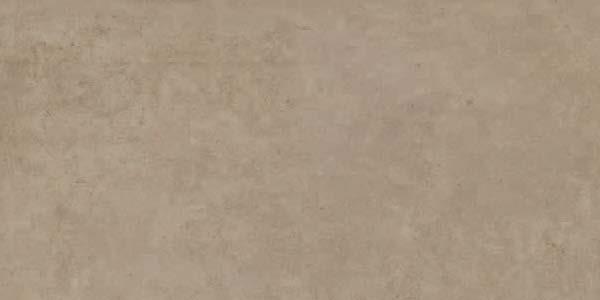 Castelvetro UBAHN Francoforte CA-CUH36N8 Boden-/Wandfliese 30,1x60,5 naturale