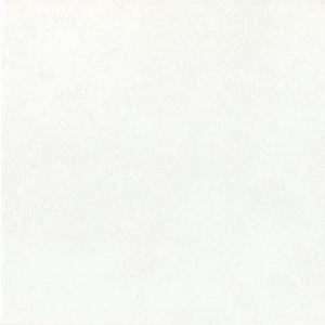 Del Conca Portland Bianco DEL-PL18 Wandfliese 20x20 matt