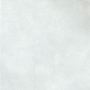 Del Conca Portland Grigio DEL-PL27 Wandfliese 20x20 matt