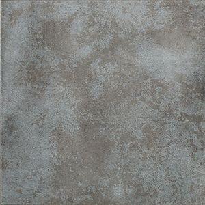 Del Conca Portland Antracite DEL-PL71 Wandfliese 20x20 matt