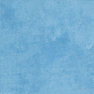 Del Conca Portland Blu DEL-PL19 Wandfliese 20x20 matt