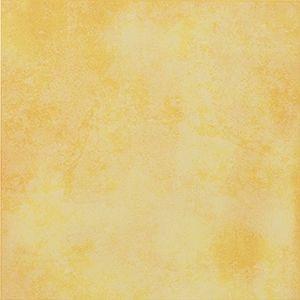 Del Conca Portland Senape DEL-PL3 Wandfliese 20x20 matt