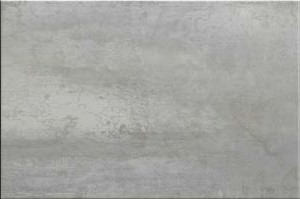 Imola ANTARES Grau IM-42567 Bodenfliese 40X60 glänzend