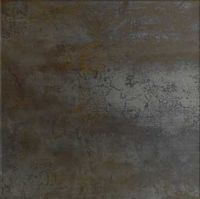 Fliesenpark Kaufen Sie Imola Antares Grau 50x50 Grau Bodenfliese Im