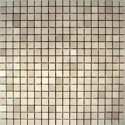 Naturstein Mosaik 1,5x1,5 bottocino FP-DD-004 30x30