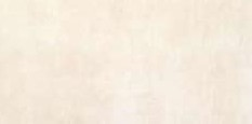Todagres Cementi Blanco TO-13061 Bodenfliese 30x60 lapado